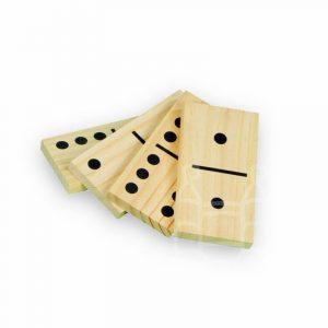sport spel domino huren